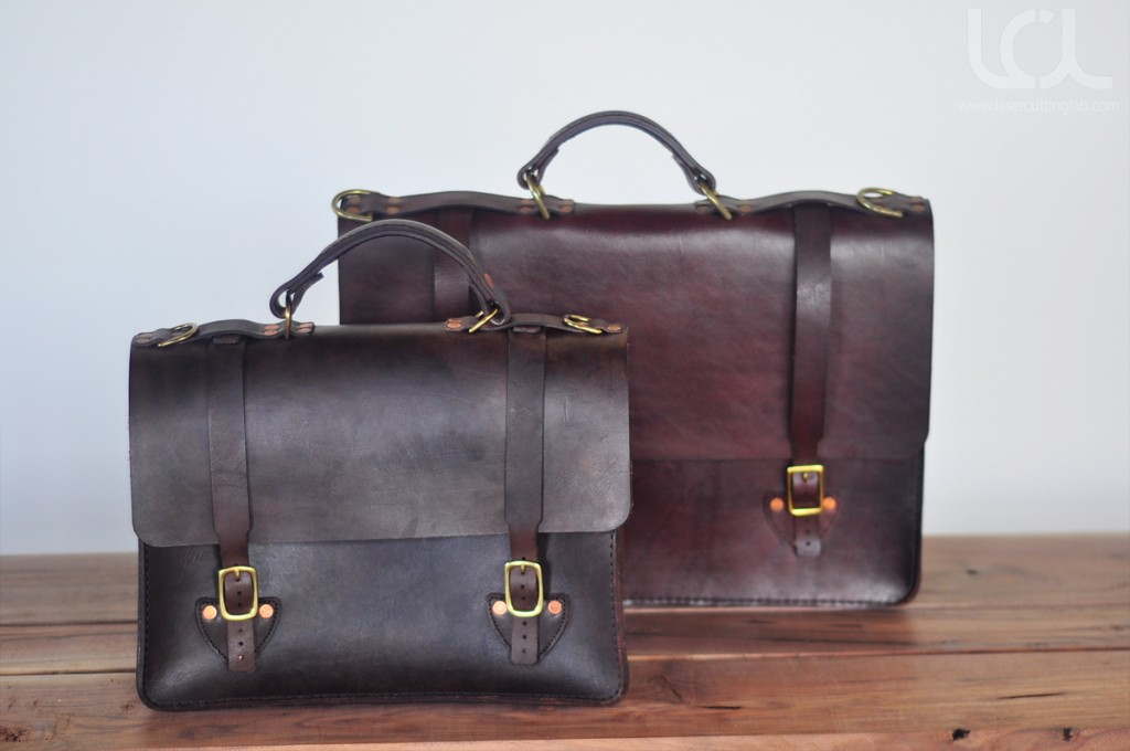 briefcase-vs-satchel