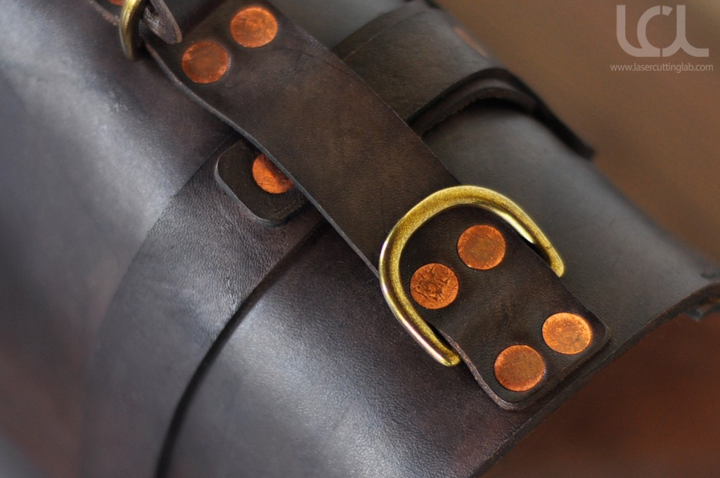 copper-rivets-brass-d-rings-satchel