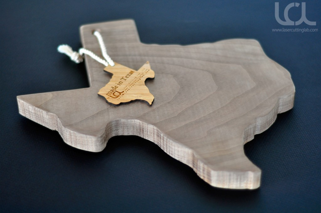 cutting-board-texas