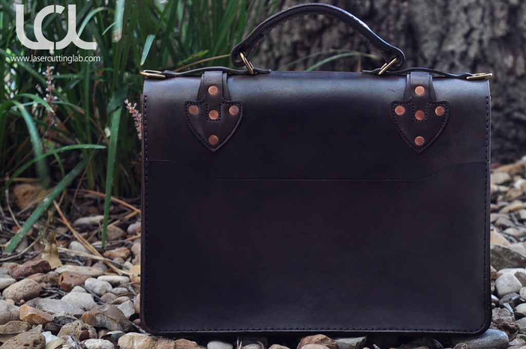 leather-bag-back-pocket