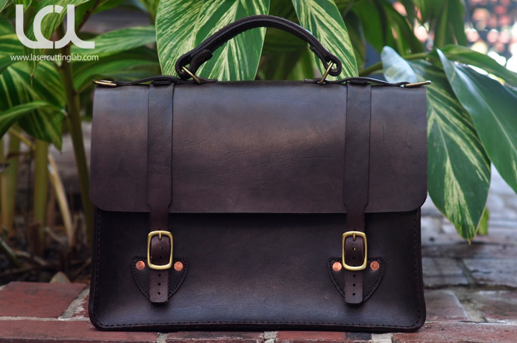 leather-bag-classic-design