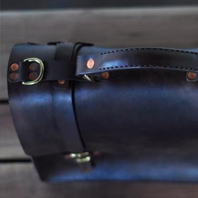 satchel-camera-bag-product