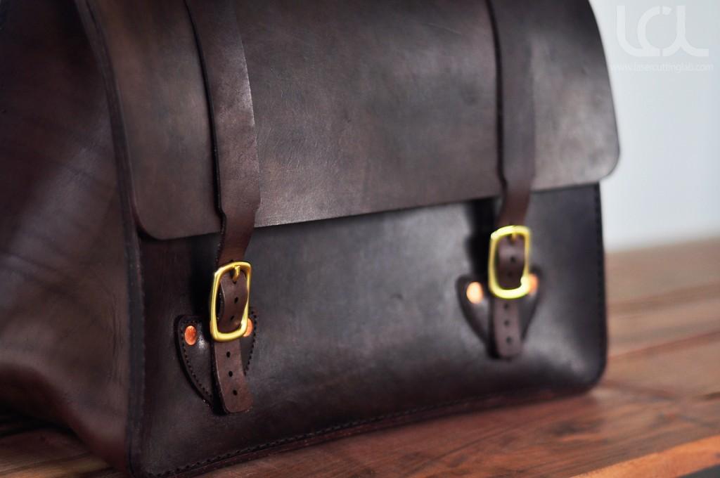 satchel-front