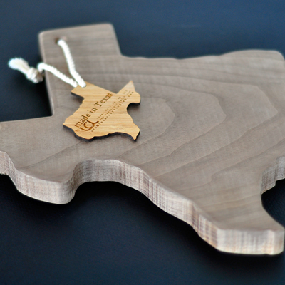 texas-cutting-board