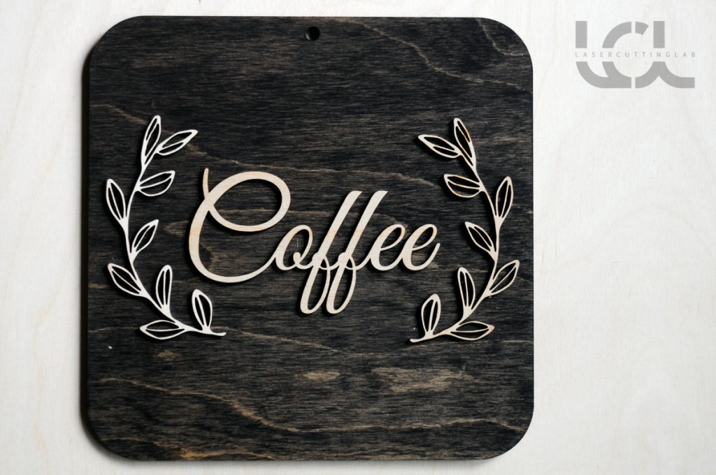 coffee-decoration-sign