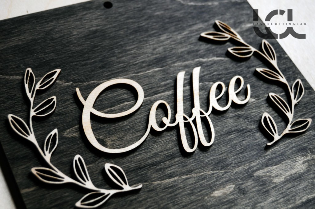 coffee-wood-sign