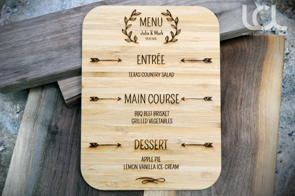 wedding-menu-bamboo