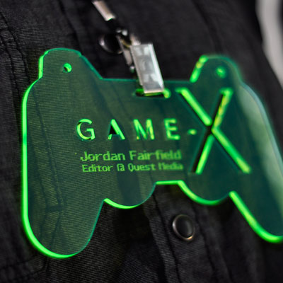 game-conference-badge-product