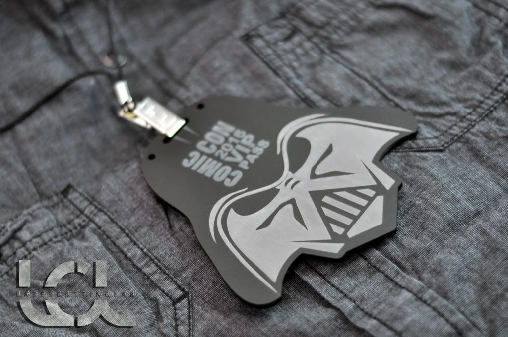 matte-black-conference-badges-custom