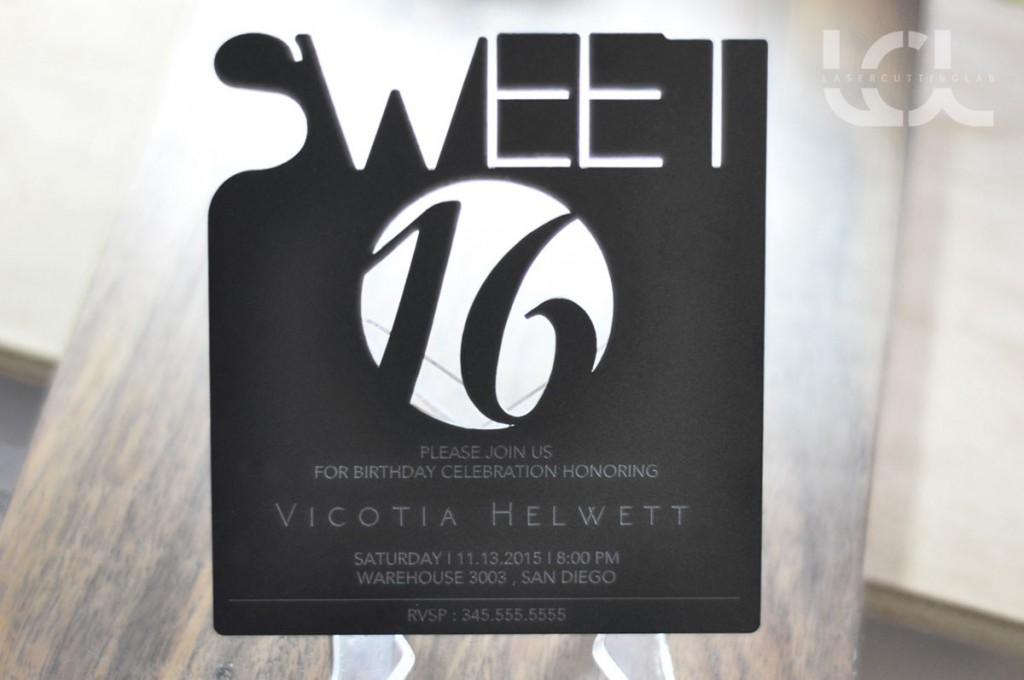 Sweet-Sixteen-Creative-Invitation