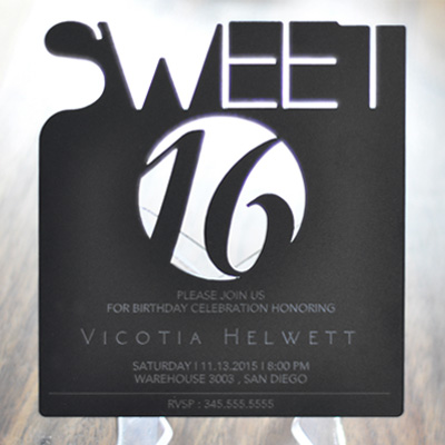 Sweet-Sixteen-Invitation