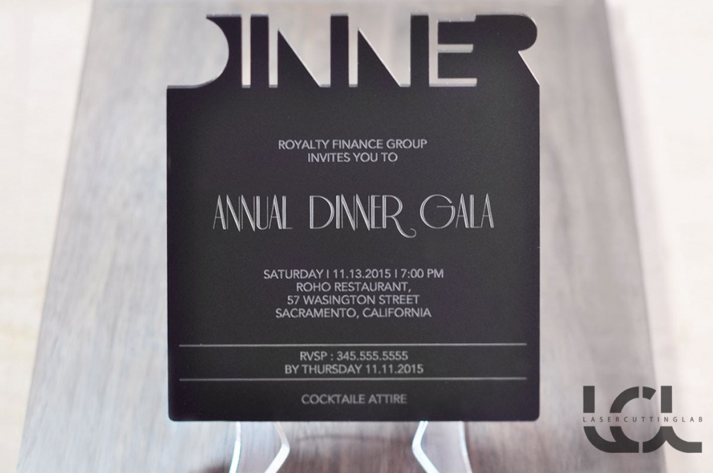 laser-engraved-dinner-gala-invitation