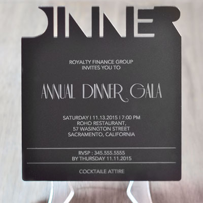 laser-engraved-dinner-invitation-black-matte-acrylic
