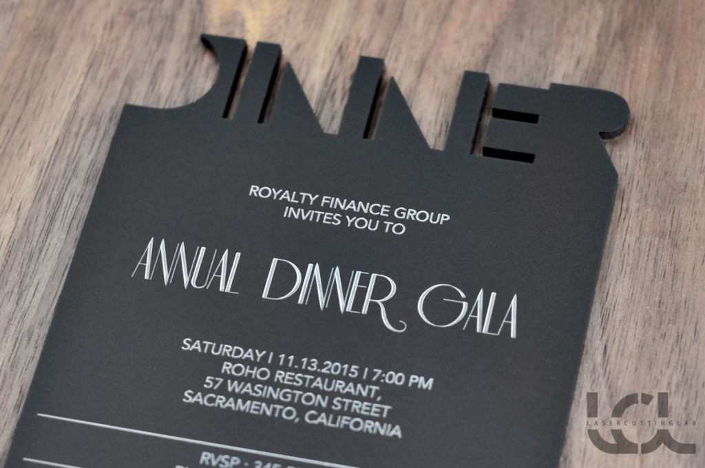 laser-engraved-gala-invitation