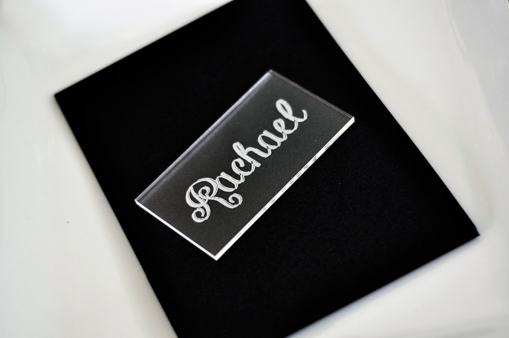 clear-acrylic-place-card-black
