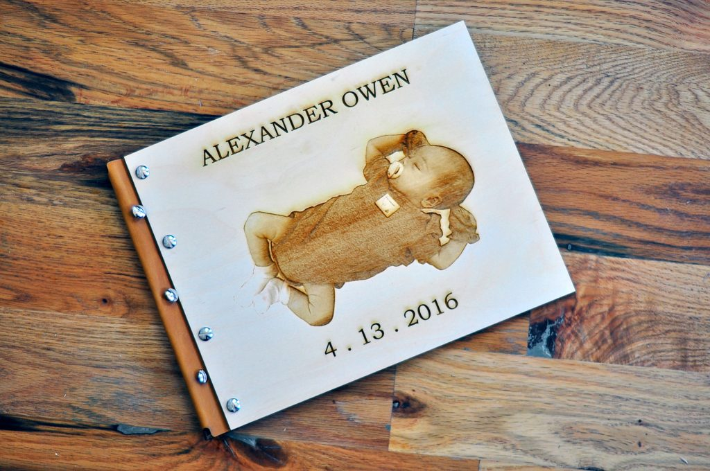 alexander-owen-photo-album