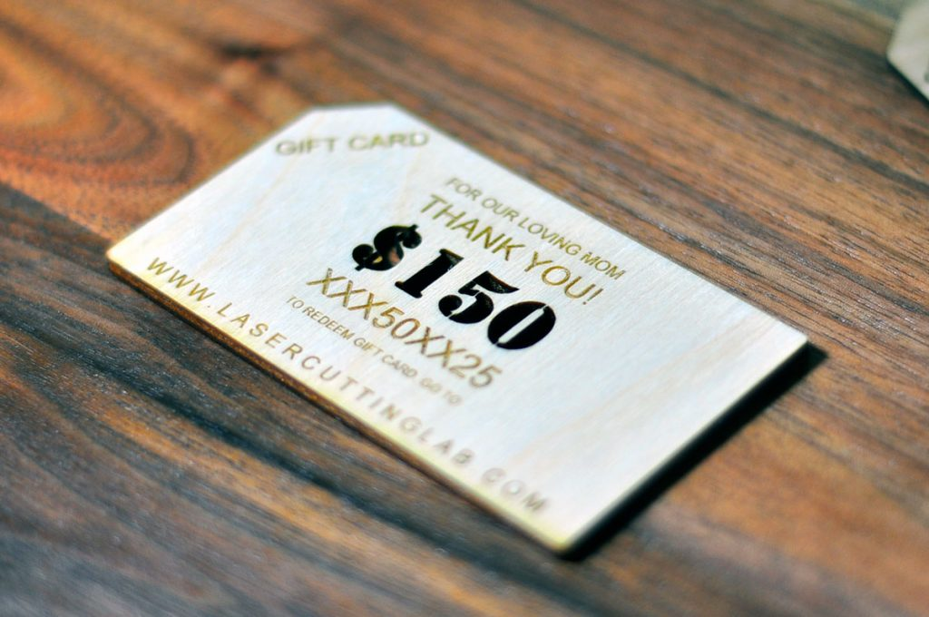 gift-card-birch-wood