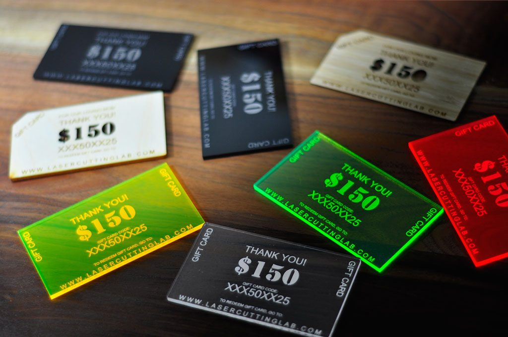 gift-cards-overview