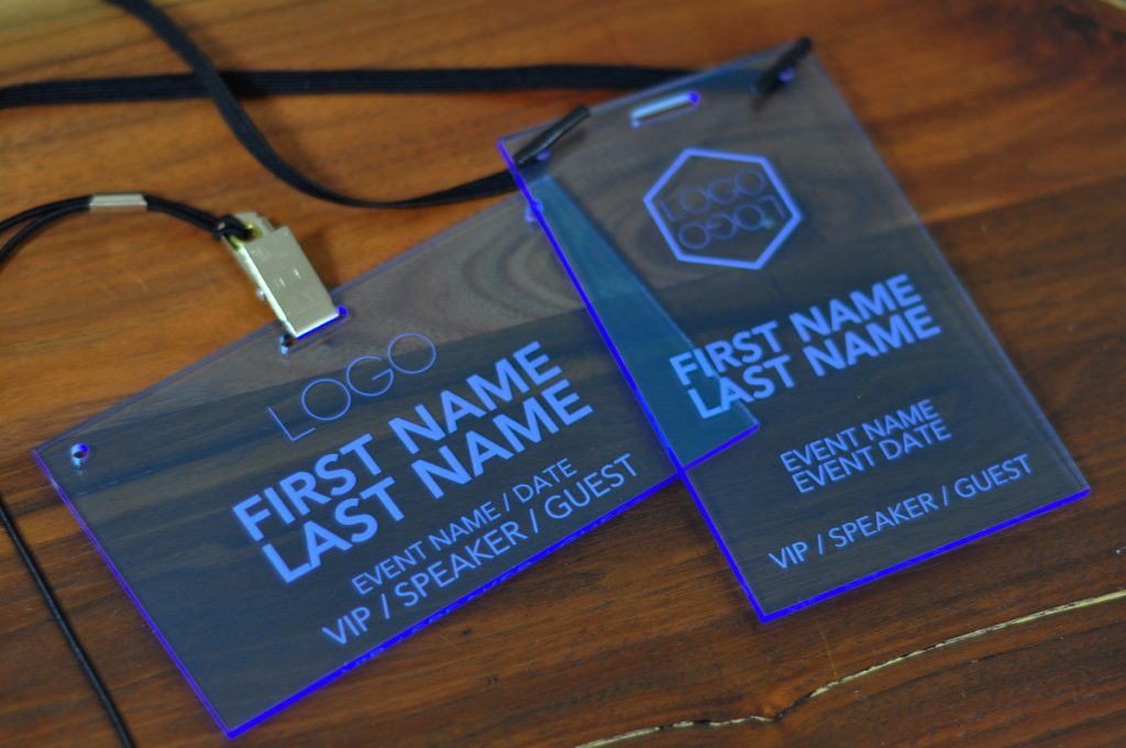 laser-engraved-blue-conference-badges-001