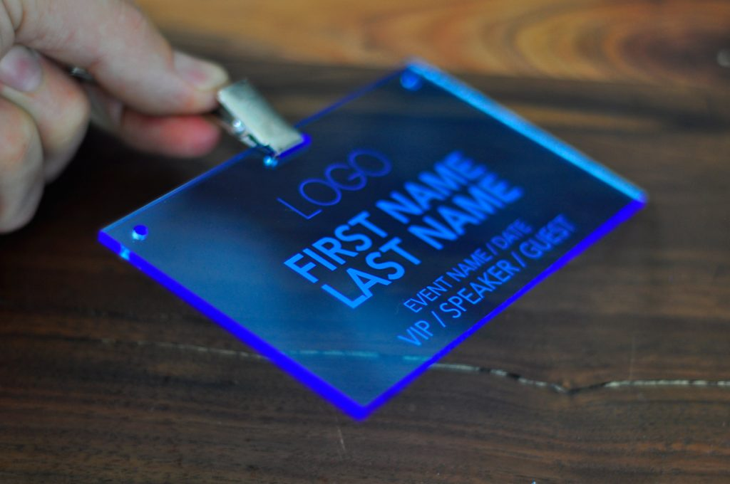 laser-engraved-blue-conference-badges-002