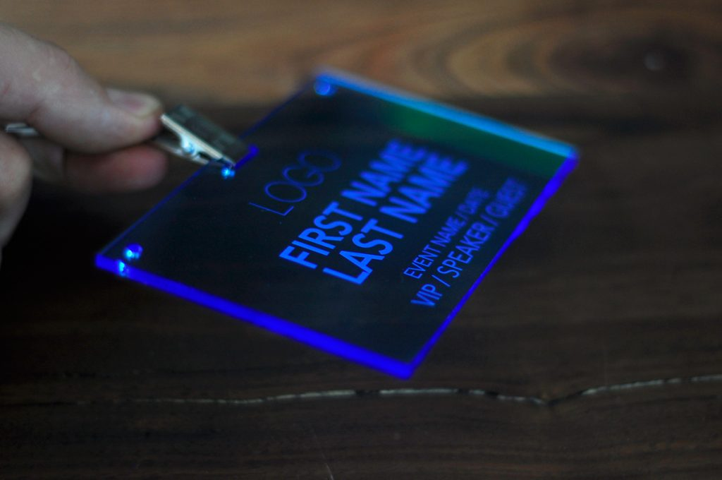 laser-engraved-blue-conference-badges-003