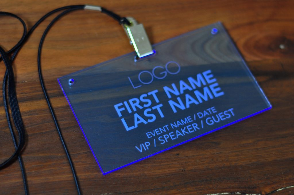 laser-engraved-blue-conference-badges-004