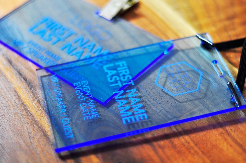 laser-engraved-blue-conference-badges-015