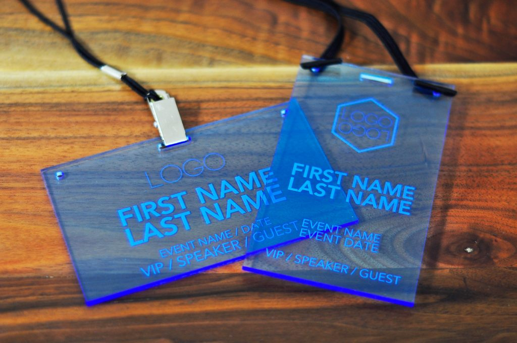 laser-engraved-blue-conference-badges-016