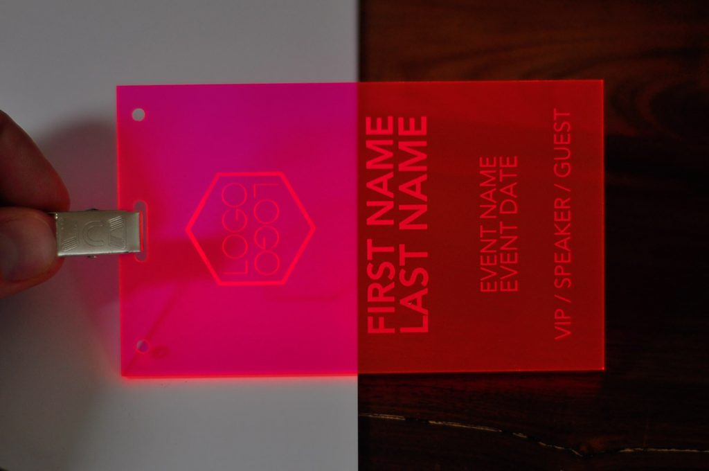 laser-engraved-conference-badges