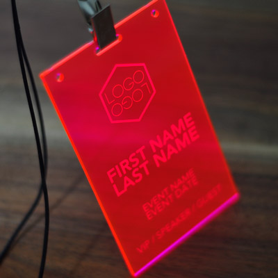 laser-engraved-conference-badges-product