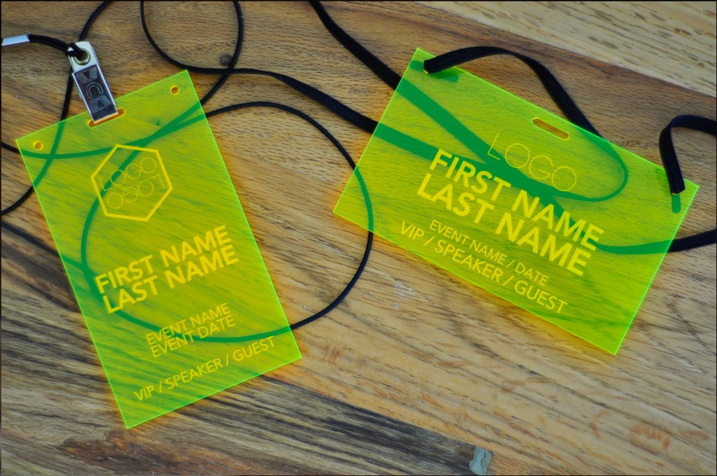 laser-engraved-conference-badges002