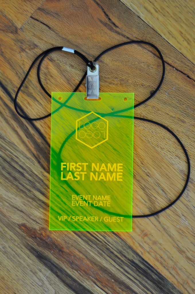 laser-engraved-conference-badges004