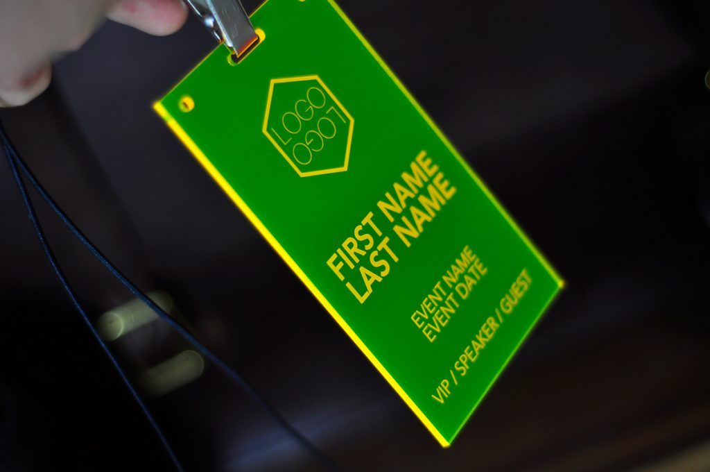 laser-engraved-conference-badges008