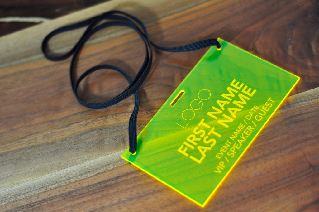 laser-engraved-conference-badges013