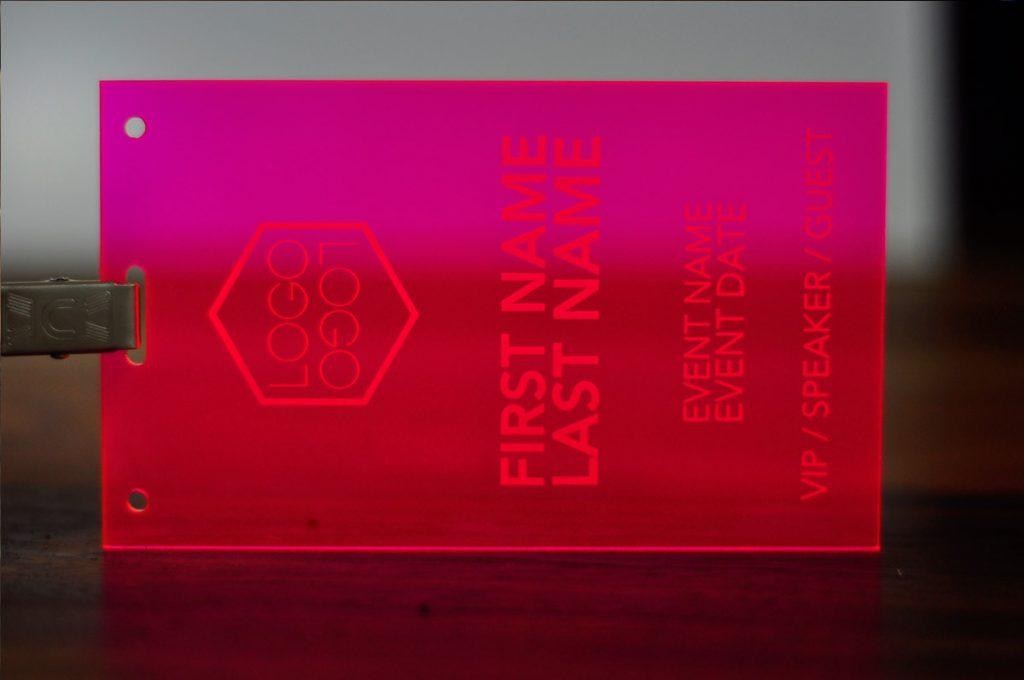 laser-engraved-conference-badges10