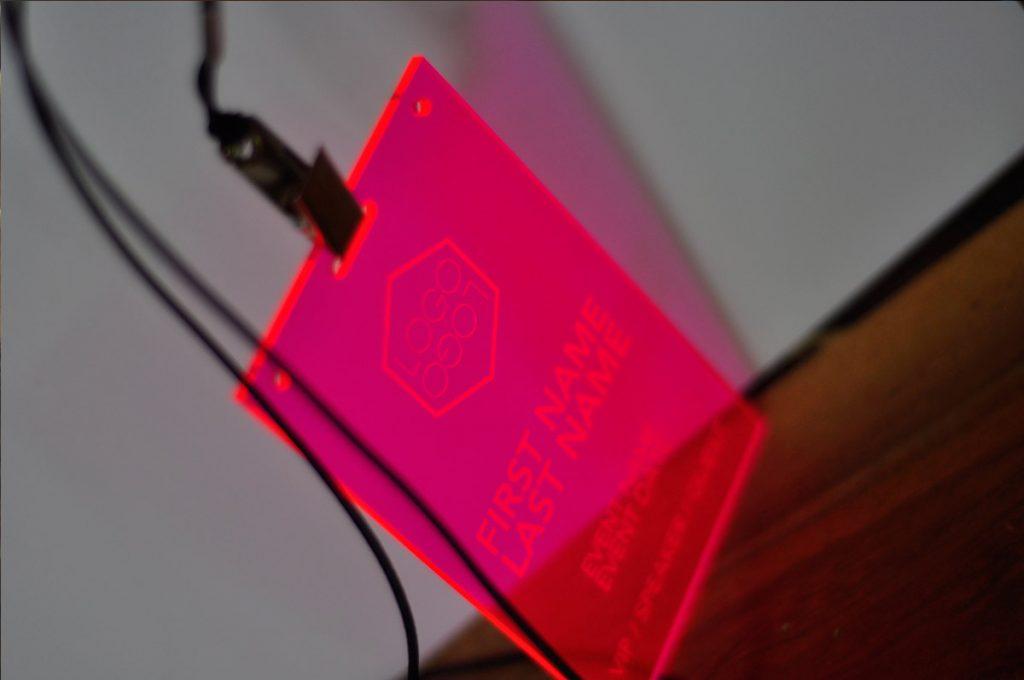 laser-engraved-conference-badges12