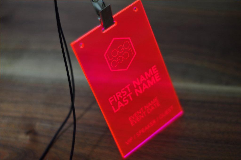 laser-engraved-conference-badges14