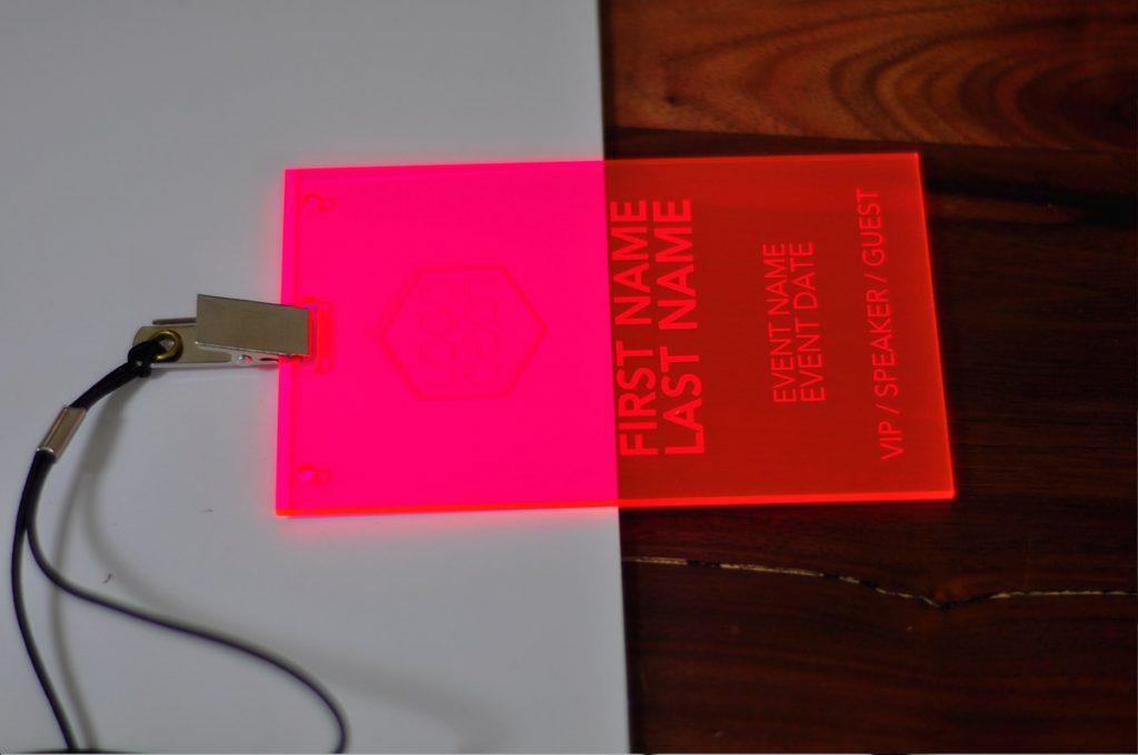 laser-engraved-conference-badges2