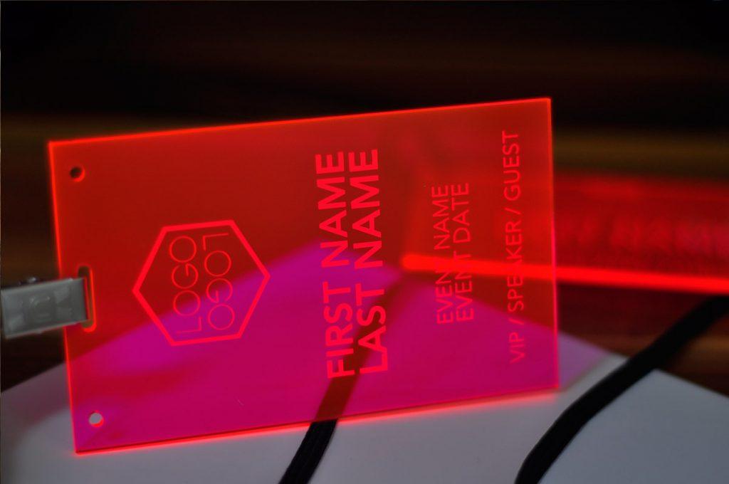 laser-engraved-conference-badges3