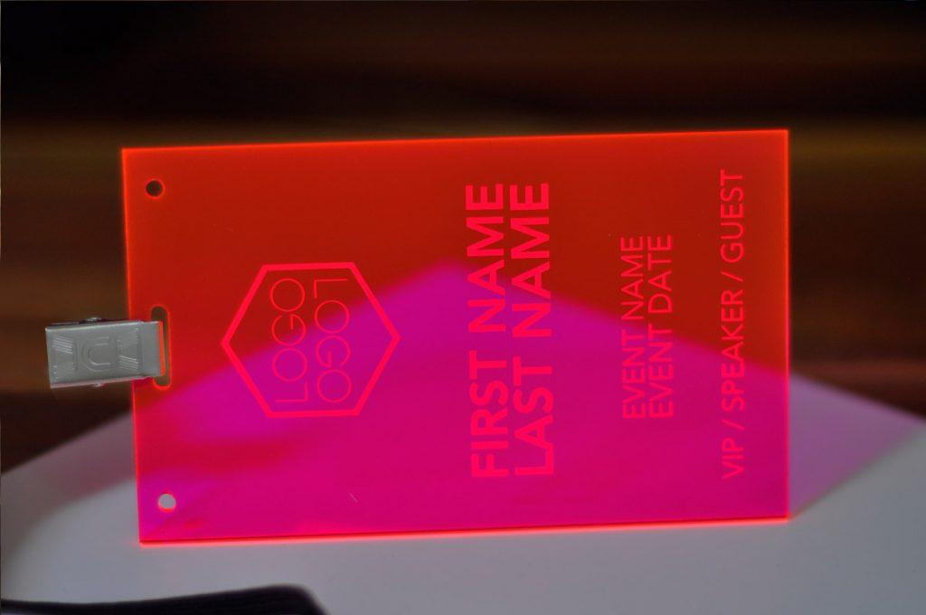 laser-engraved-conference-badges4