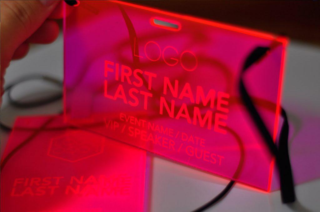 laser-engraved-conference-badges6