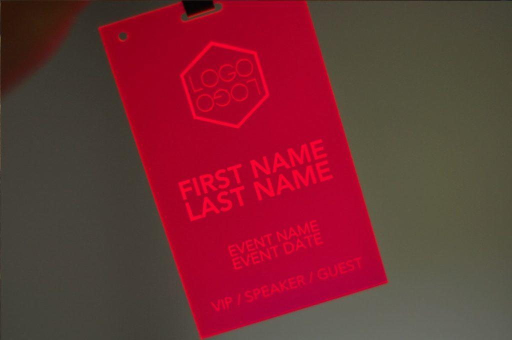 laser-engraved-conference-badges9