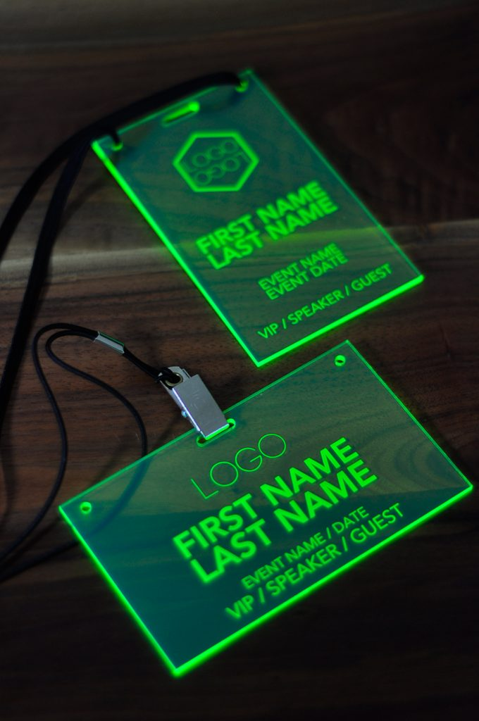 laser-engraved-green-conference-badges-0014