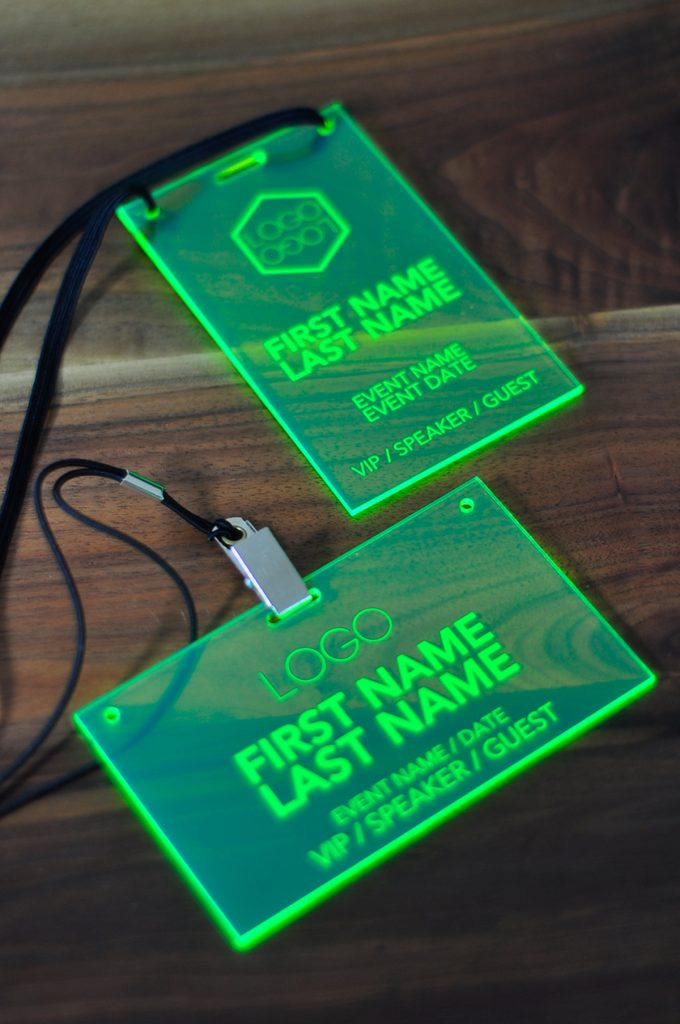 laser-engraved-green-conference-badges-015