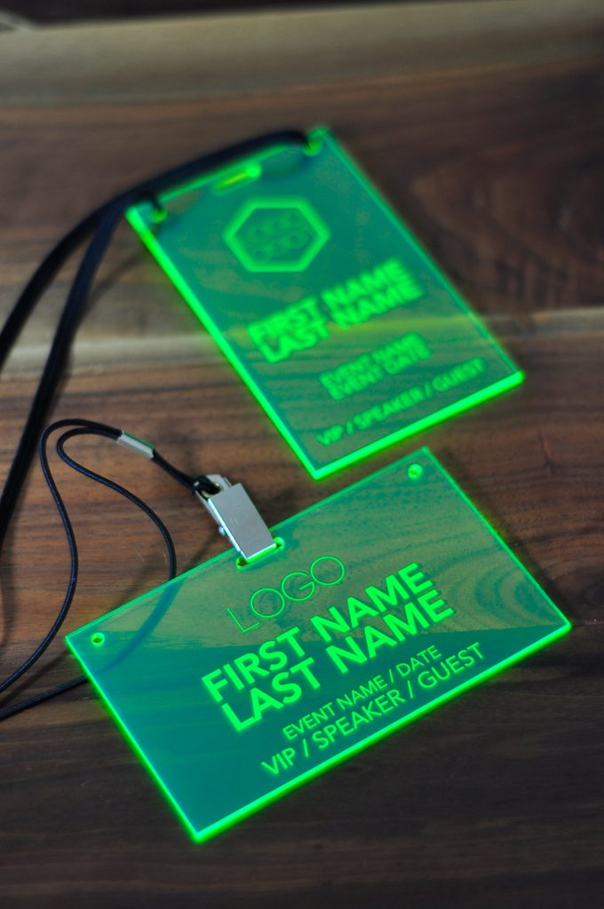 laser-engraved-green-conference-badges-016