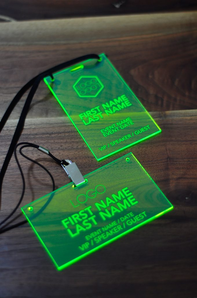 laser-engraved-green-conference-badges-017