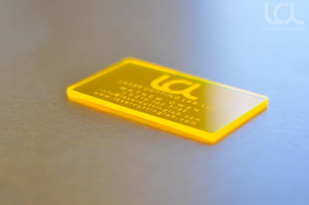 yellow-fluorescent-acrylic-steel-background-orange-1024x680