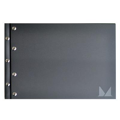 matte-black-portfolio-product