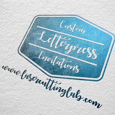 letterpress-product