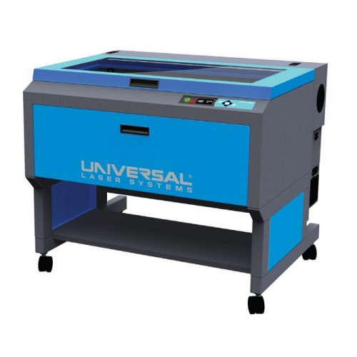 11100 Pls475 1 500x500 Laser Cutting Lab Llc